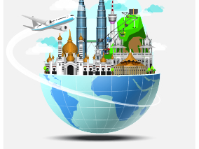 News 2019 - Visit Malaysia 2020 Attract International Tourists | Lexis® Hotel Group