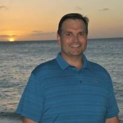 Photo of  Kevin Reeder at The Somerset On Grace Bay
