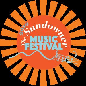Poster of Sundowner Music Festival at Somerset On Grace Bay