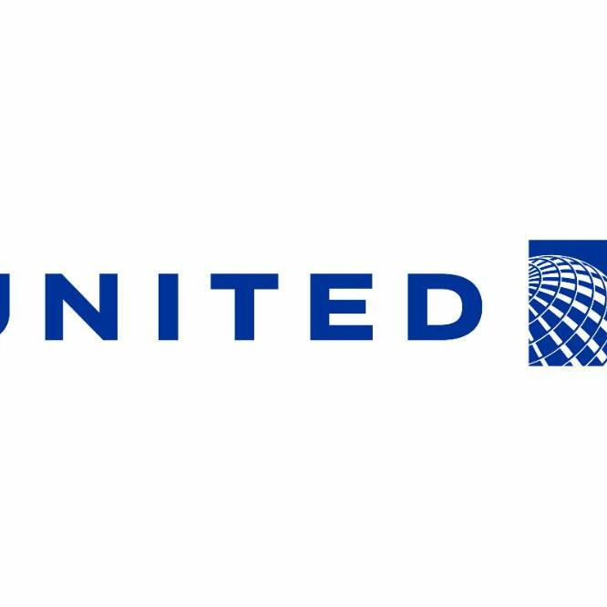 United Logo at The Somerset On Grace Bay