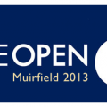 Poster of He open Muirfield at The Somerset On Grace Bay