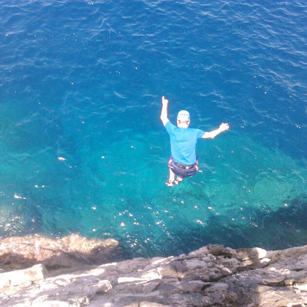 Profitez de la côte avec MallorcaAlpina