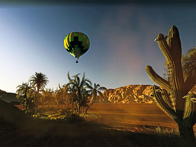hot-air-balloon-sedona-desert
