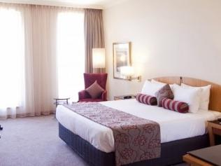 Scape Package at Duxton Hotel Perth