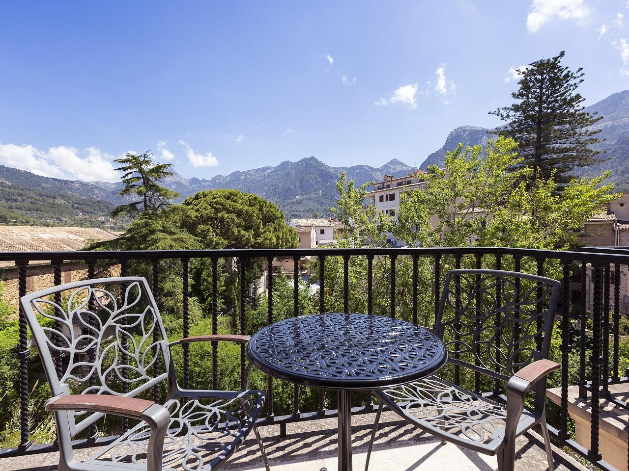 Non-refundable rate - 10% Off at Gran Hotel Sóller in Sóller, Majorca