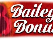 bailey bonus logo