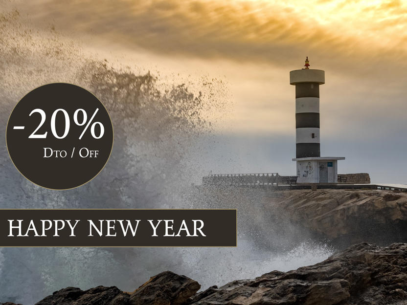 20% Early Booking Offer Aimia Hotel