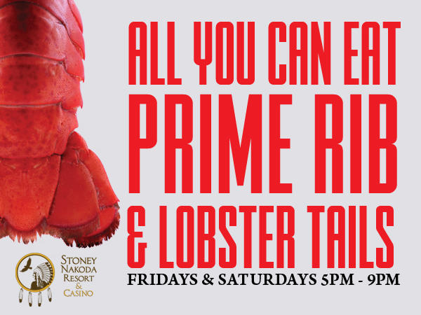 Prime Rob & Lobster WEB