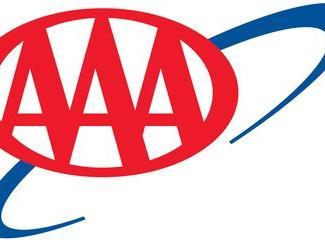 AAA/CAA