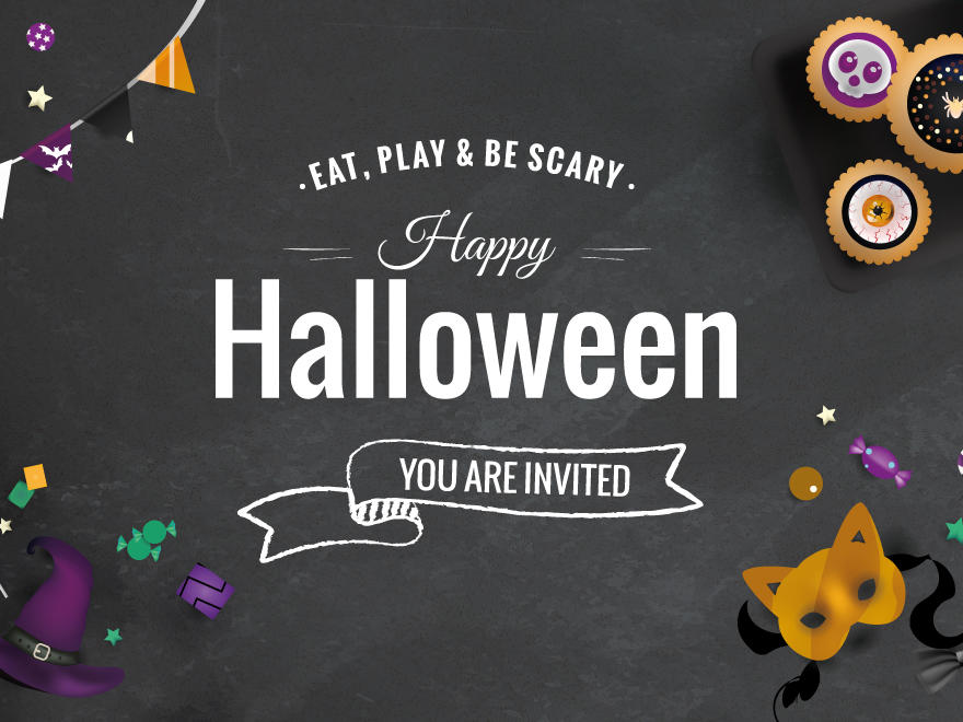 Halloween-Kids-party-Two-Seasons