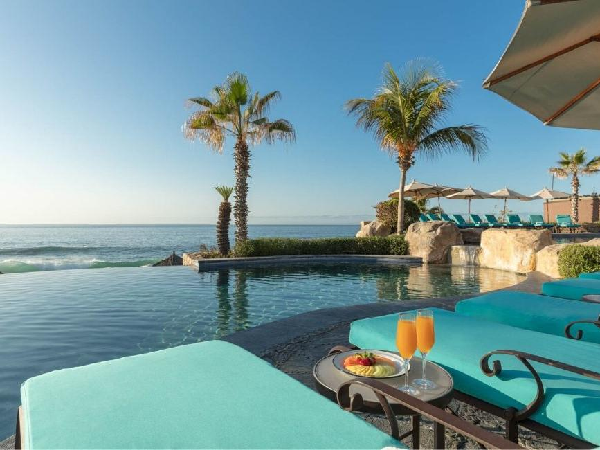 vacation deals for cabo  best deals to cabo san lucas