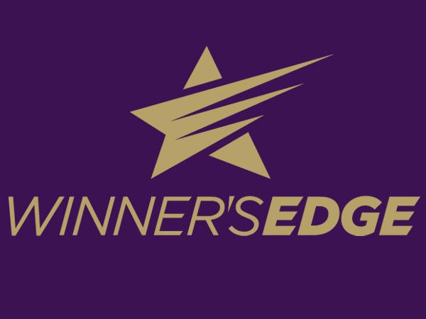 Winner Edge