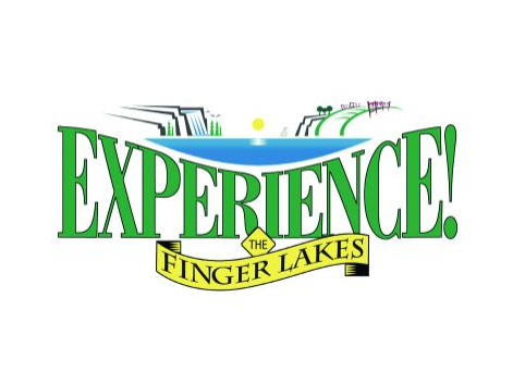 Experience Finger Lakes wine tour company logo
