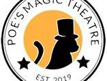 Poes Magic Theatre