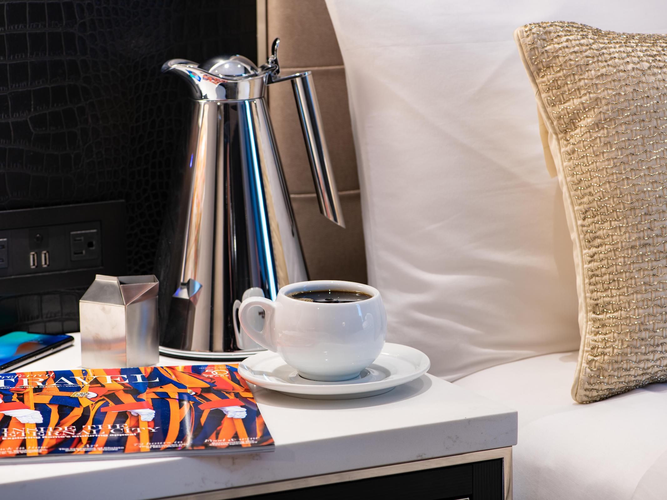aliz-hotel-coffee