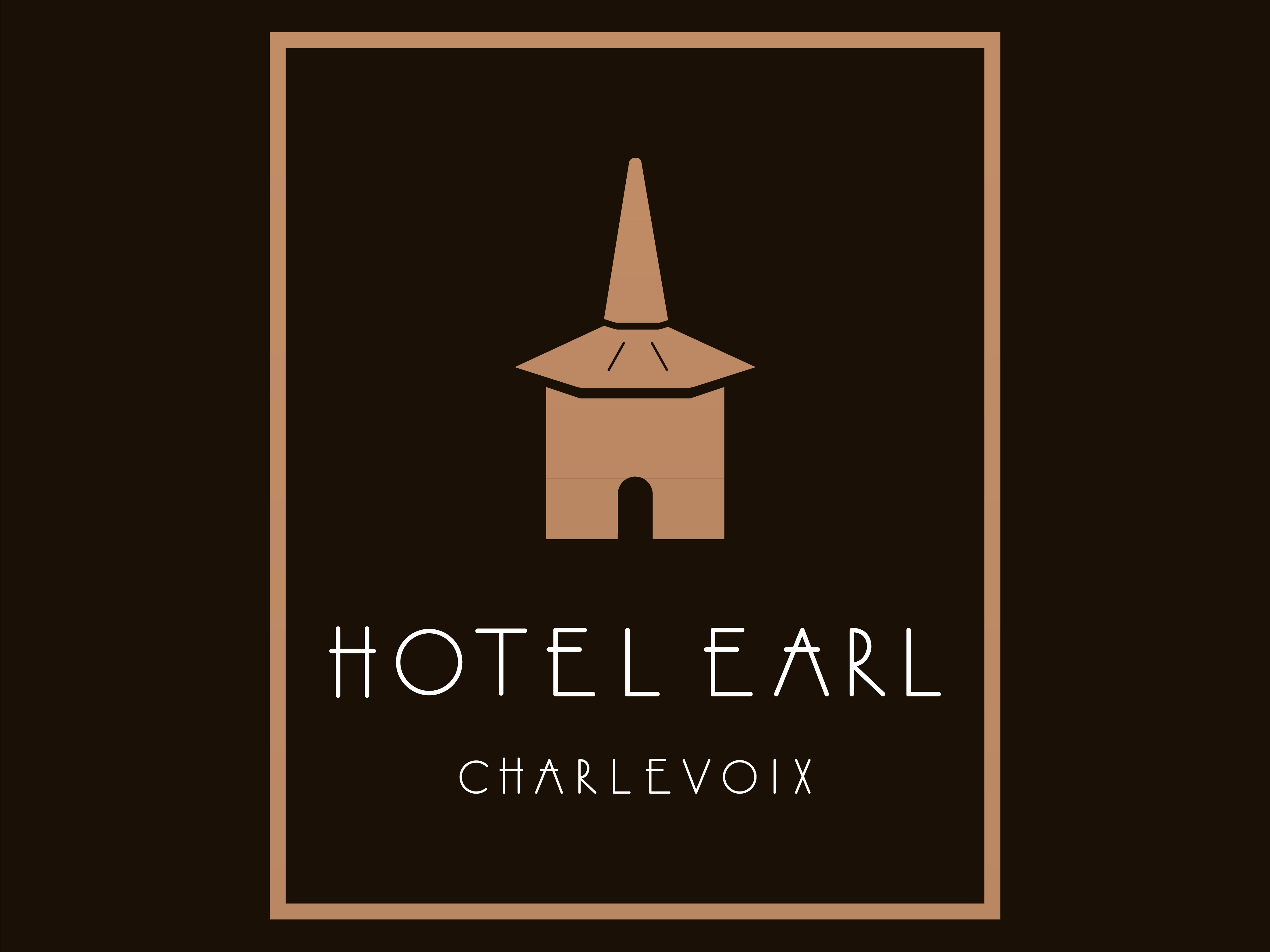 Hotel Earl Gift Certificates