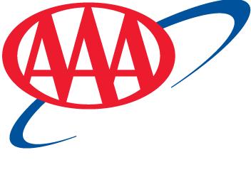 AAA Inspected