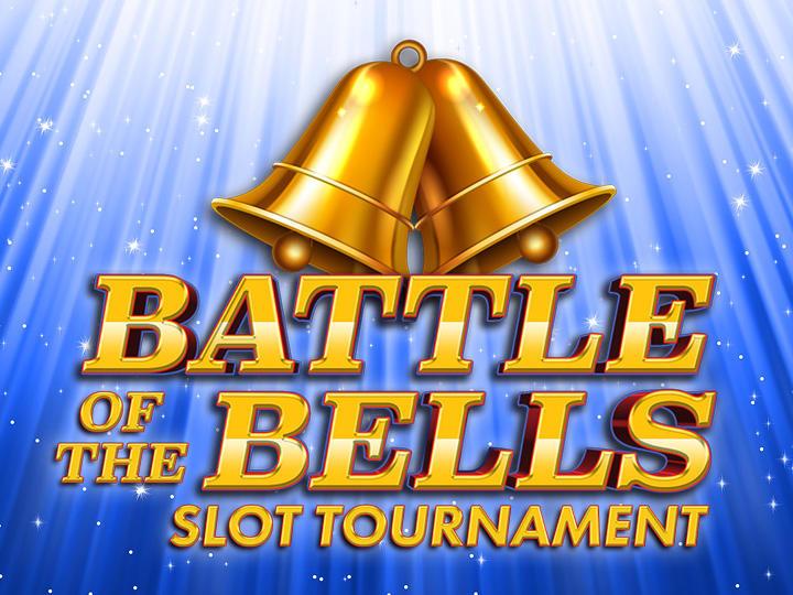 Battle of the Bells Logo