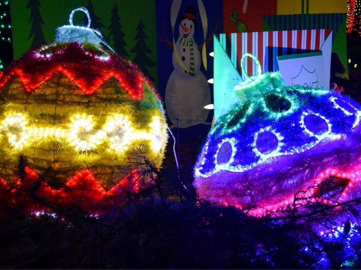 Christmas Events Dec 21 2020 97070 Specials   Detail page   Moonstone Hotels   Oregon Garden Resort