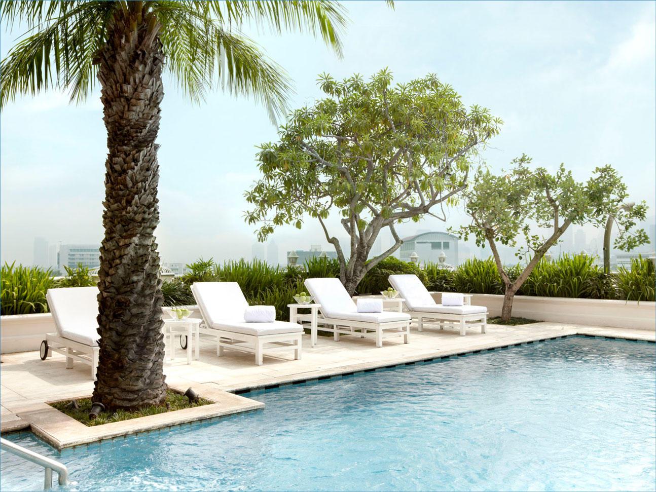 Weekend Deals Hotel Gran Mahakam