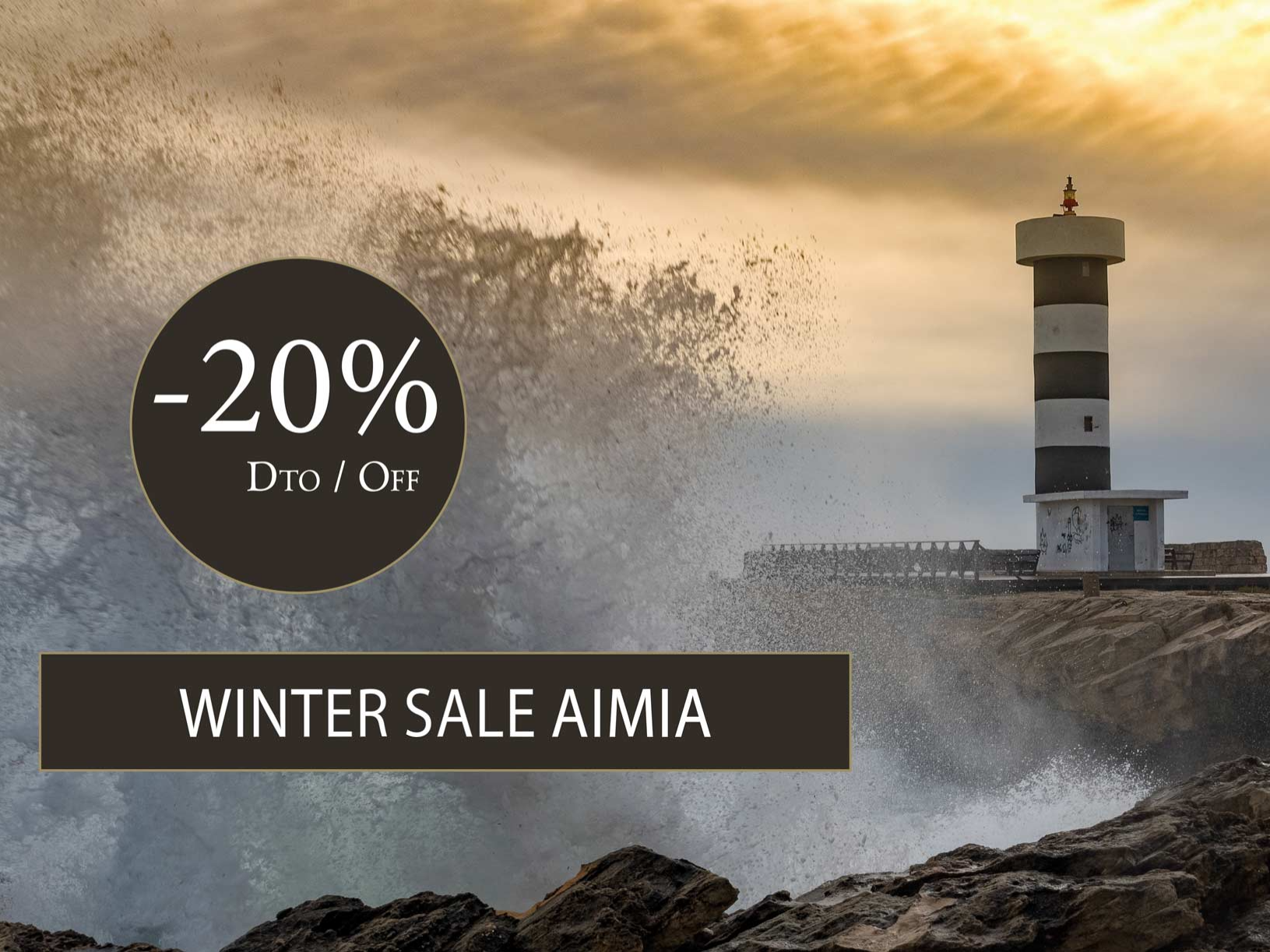 Winter-Sale Offer - Aimia Hotel Port de Soller