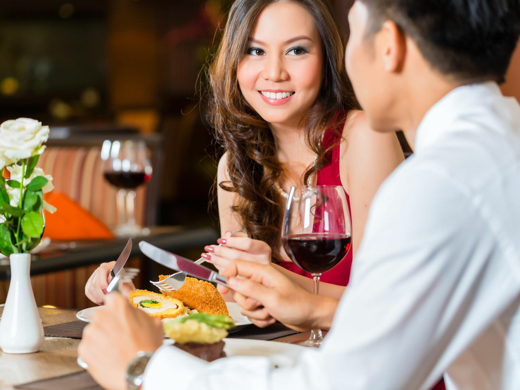 Dining Offers - Monte Carlo Inn and Suites Downtown Markham