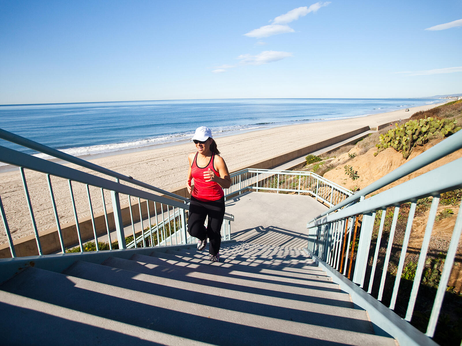 Save More with Hotel Deals | Carlsbad Beach Hotel San Diego