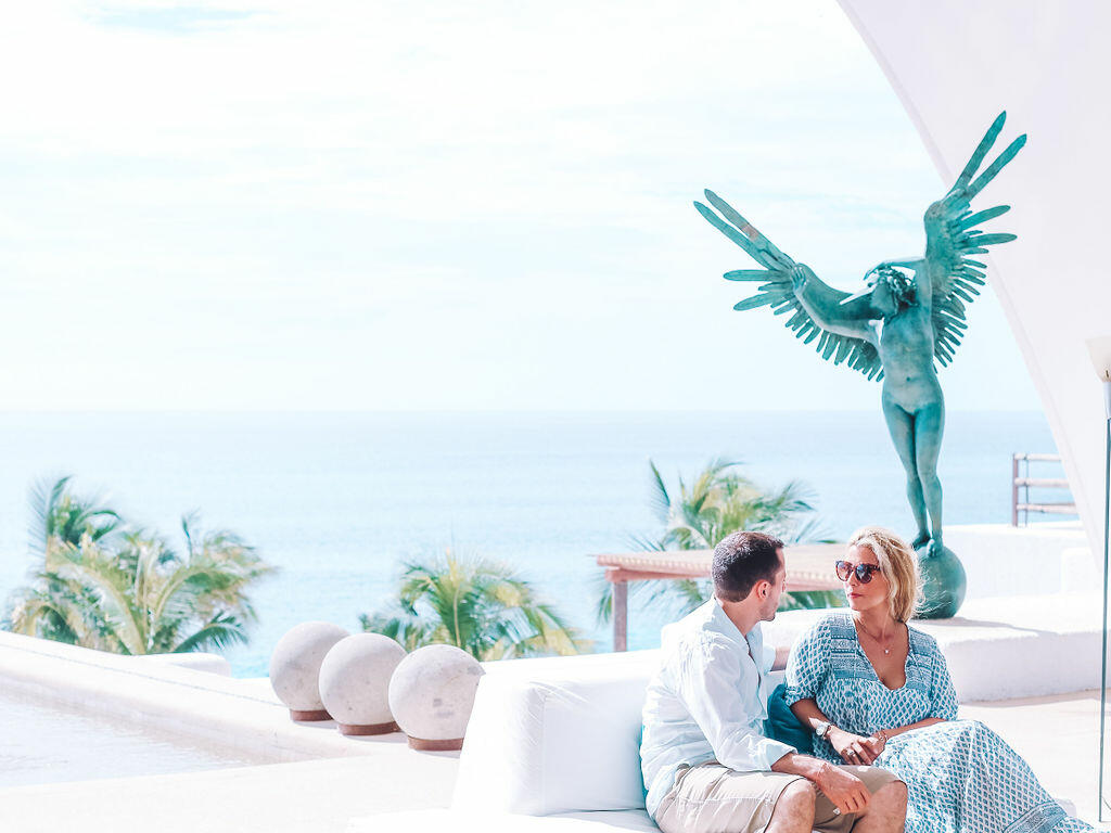 Offers - Marquis Los Cabos