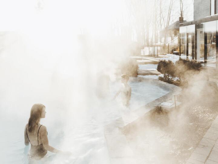 forfait st-valentin strom spa nordique