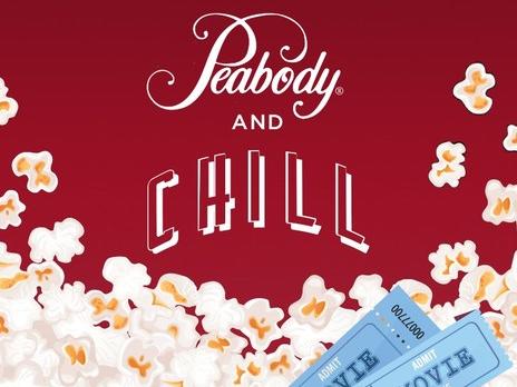 Peabody & Chill