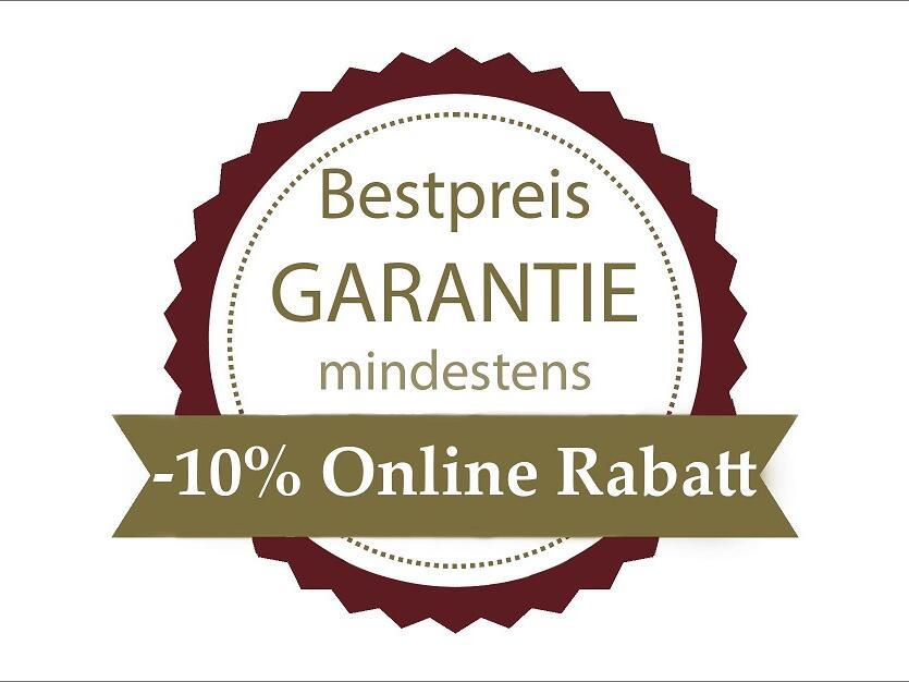 10% Hotel Online Discount at Hotel Krone Aachen