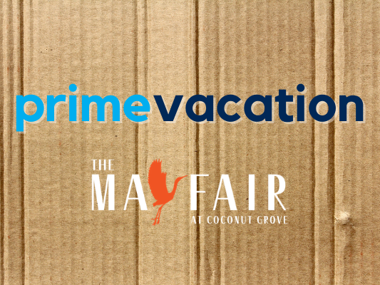 mayfair-coconut-grove-hotel-prime-day-vacation
