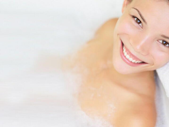 Deep Dive Detox Bundle at Ana Hotels Europa Eforie Nord