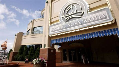 Casino halifax canada nugget hotel casino in las