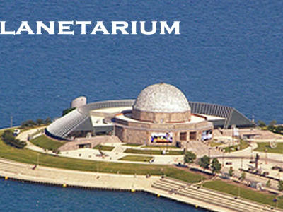 Close To Adler Planetarium - Downtown Chicago - Hotel Felix