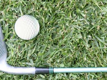 Golf at Gran Hotel Sóller in Sóller, Majorca