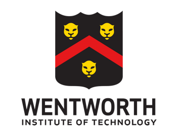 Wentworth Institute of Technology Logo