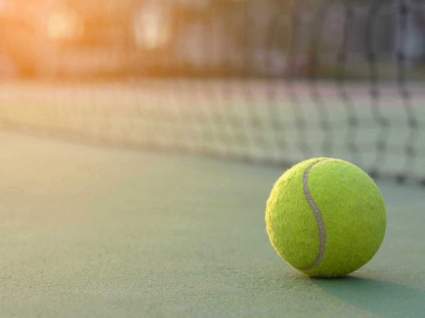 Tennis, Outdoor Activities in East Hampton, NY