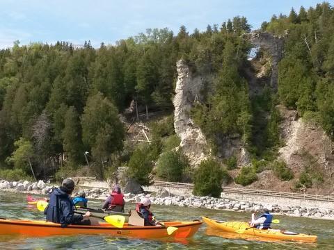 great turtle kayaks