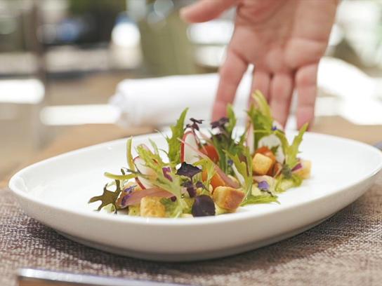 Empfohlene Restaurants in Port de soller