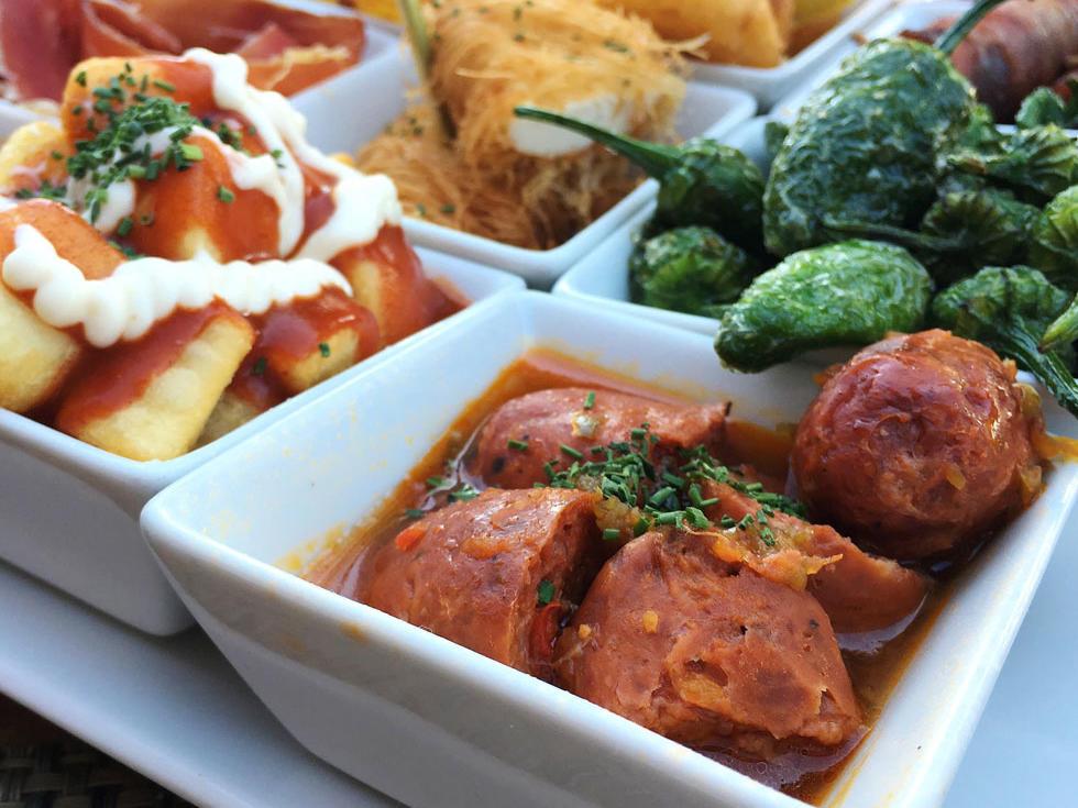 Los mejores restaurantes del Puerto de Sóller