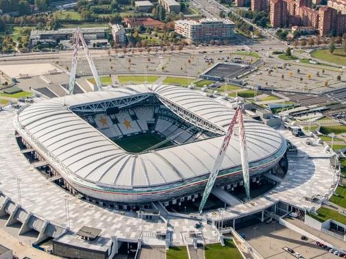 discover juventus stadium torino attractions discover juventus stadium torino