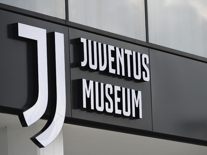 Scopri J-Museum | Cosa vedere a Torino