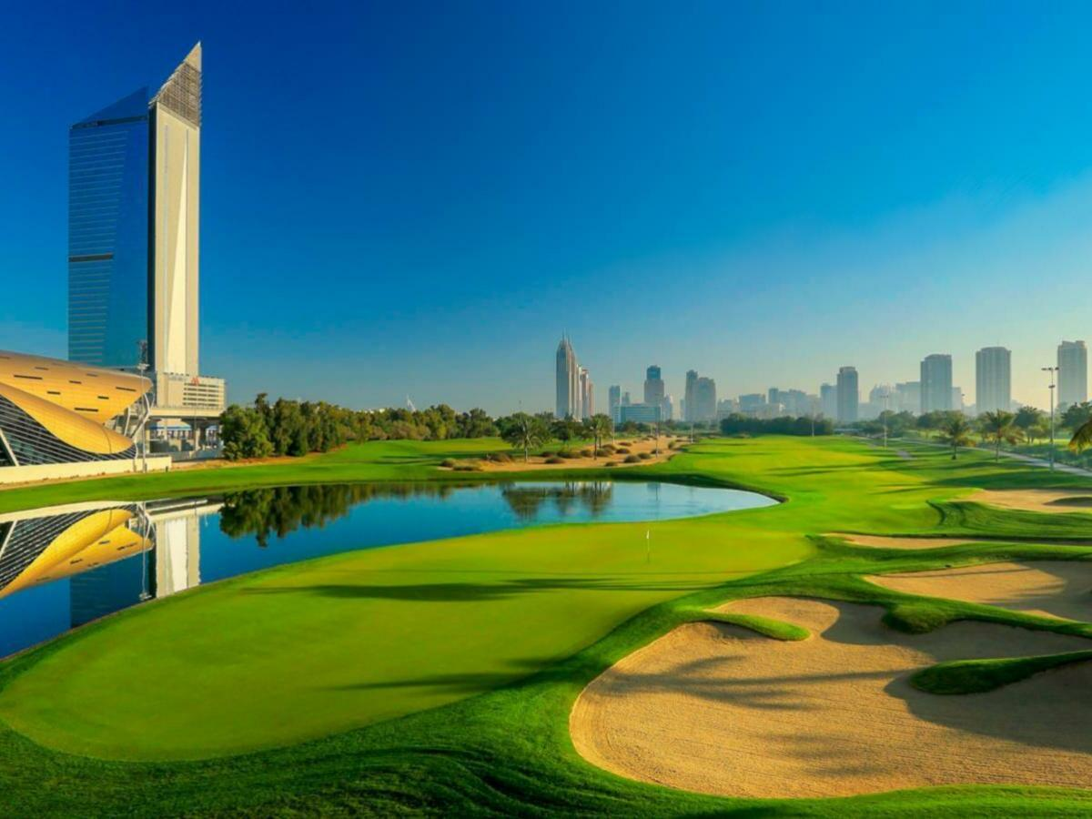 emirates_golf
