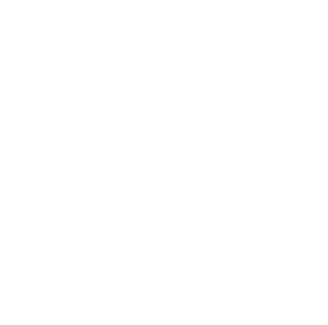 Craft Table - Artisan Café & Bakery
