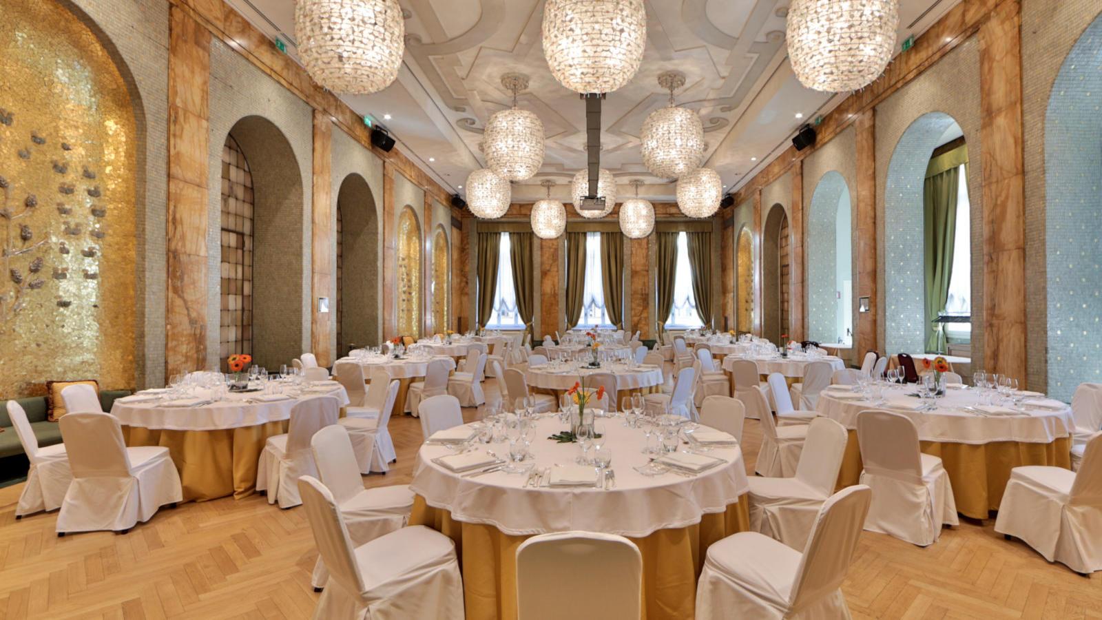 BanquetHall