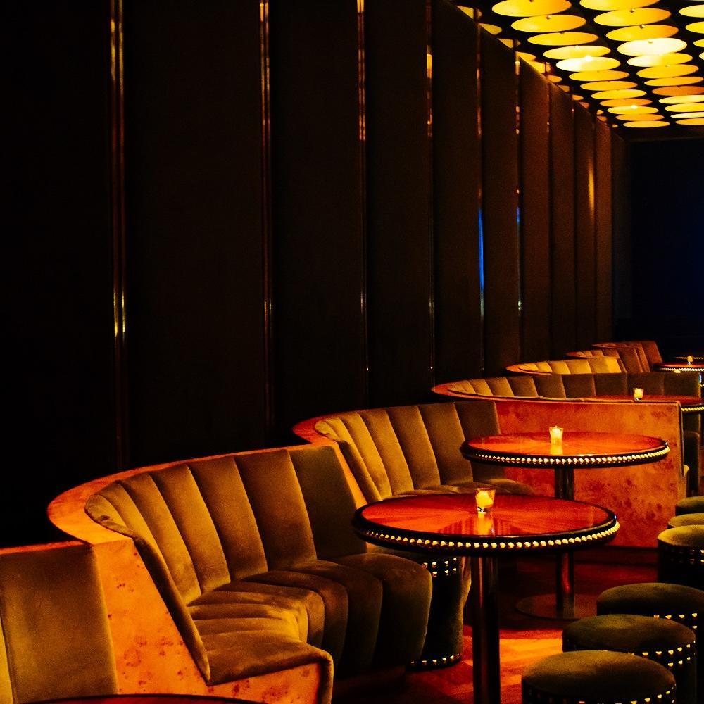 Isabel Bar