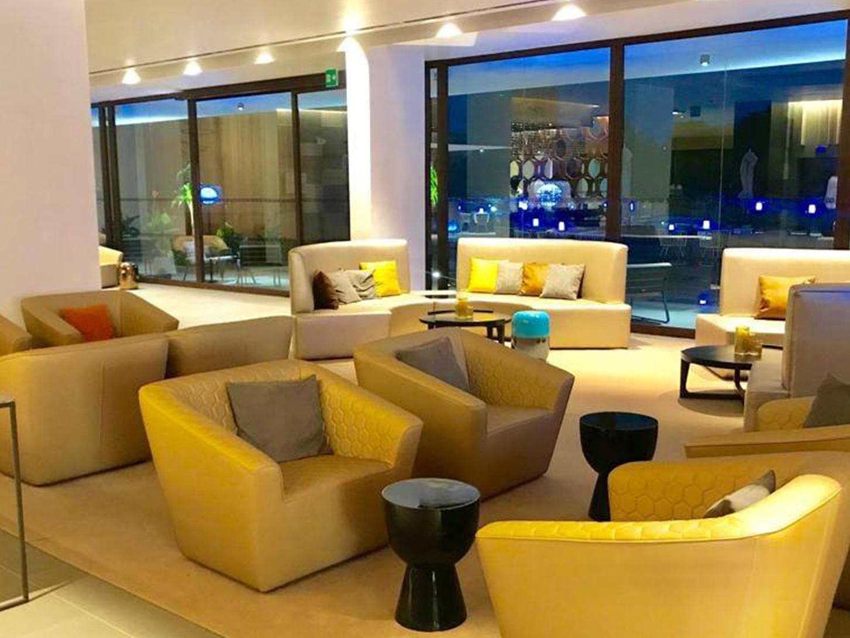 Kori Lounge Bar