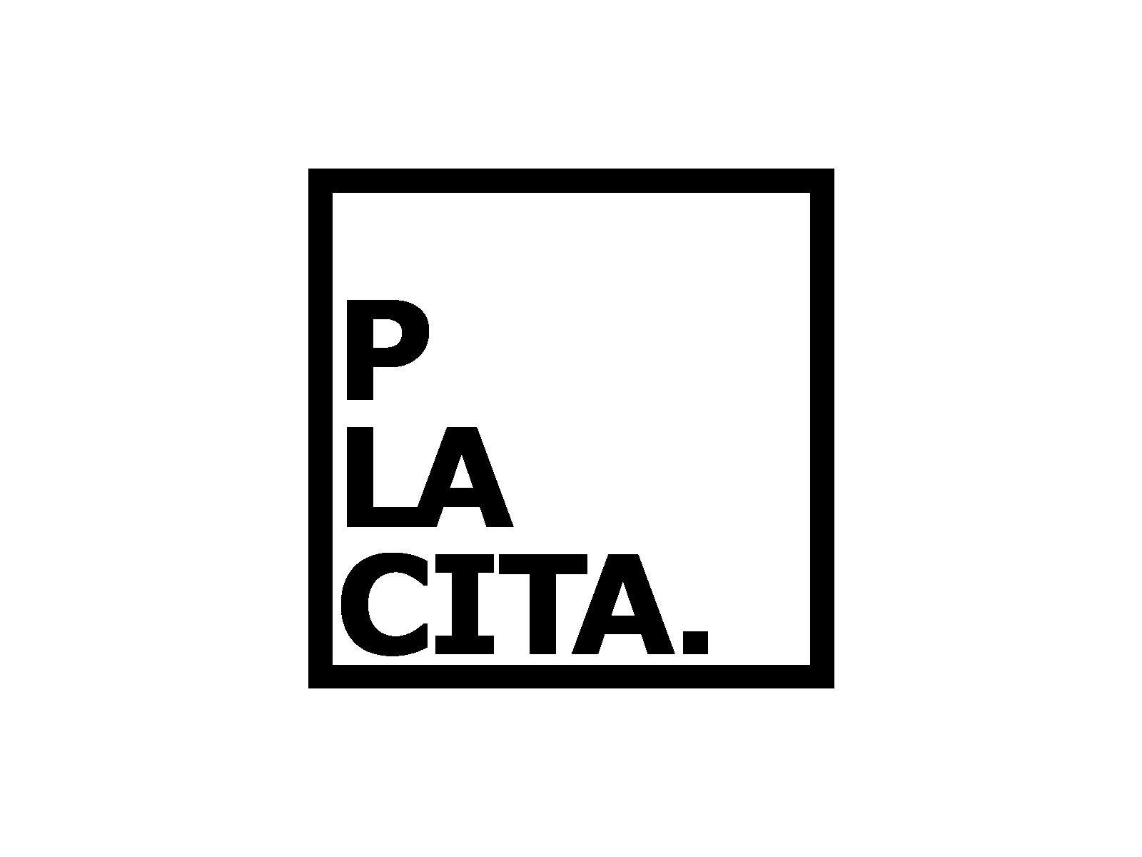 Placita Logo