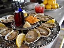 Tableau French Quarter Restaurants Bars
